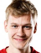 Philipp Schellnegger