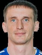 Igor Bobko