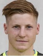 Felix Gschossmann
