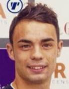 Pablo Gállego