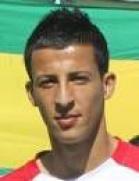 Khaled Toubal