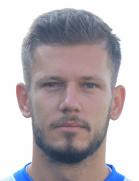 Armin Mujkic
