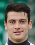 Dániel Horváth
