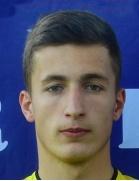 Mladen Ilic