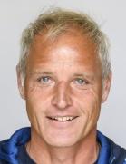 Heimo Pfeifenberger