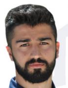 Sami Emirhan Kayikci