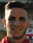 Giuseppe Tedesco
