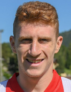 Davide Bianchi