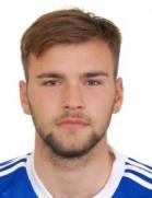 Vsevolod Ermakov