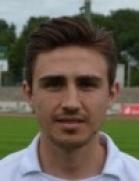 Kerim Arslan