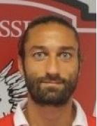 Davide Sinigaglia