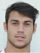 Tommaso Costantini
