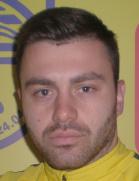 Zeljko Dimitrov