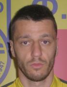 Milos Ozegovic