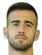 Francesco Deli