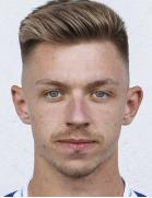 Philipp Pomer