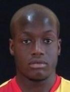 Cécé Franck Pepe