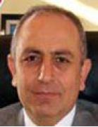 Süleyman Hurma