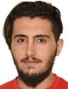 Halil Ibrahim Cenik