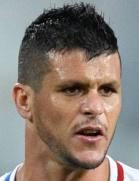 Álvaro Silva