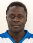 Ansoumana Sané