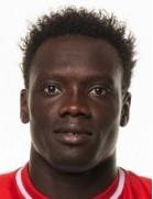 Malick Mbaye