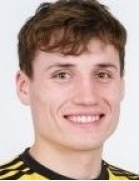 Vladimir Ambros