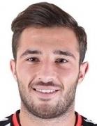 Mehmet Enes Sigirci