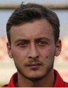 Murat Kan