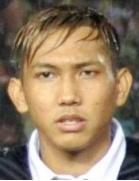 Chan Vathanaka