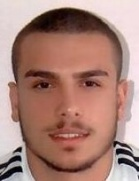Abdulsamet Can