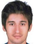 Nazif Sener