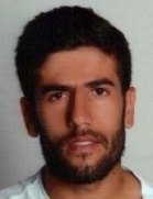 Mehmet Sirin Yigit