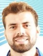 Furkan Mehmet Tuncer