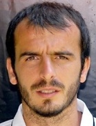 Irfan Sisova