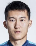 Yuanjie Su