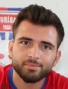 Mehmet Eray Karadag