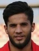 Bilal Cebi