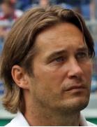 Gerhard Zuber