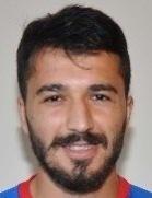 Ismail Cetin