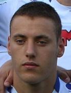 Nikola Vlasic