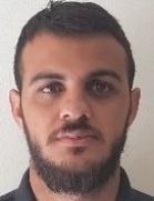 Yusuf Senlik