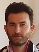 Mustafa Dagdeviren