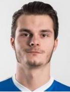 Markus Vaherna