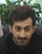 Ali Emre Erhal