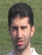 Mahmut Acar