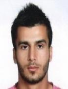 Durdu Ahmet Boyraz