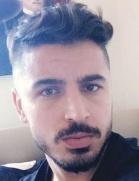 Erkan Gazioglu