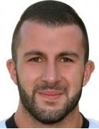 Mikail Kocak