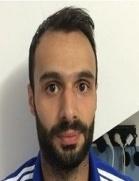 Okan Özdemir
